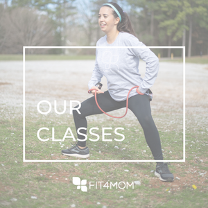 Learn more about our workouts