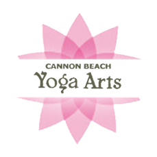 Cannon Beach Yoga Arts