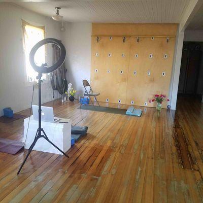 Studio set-up.jpg