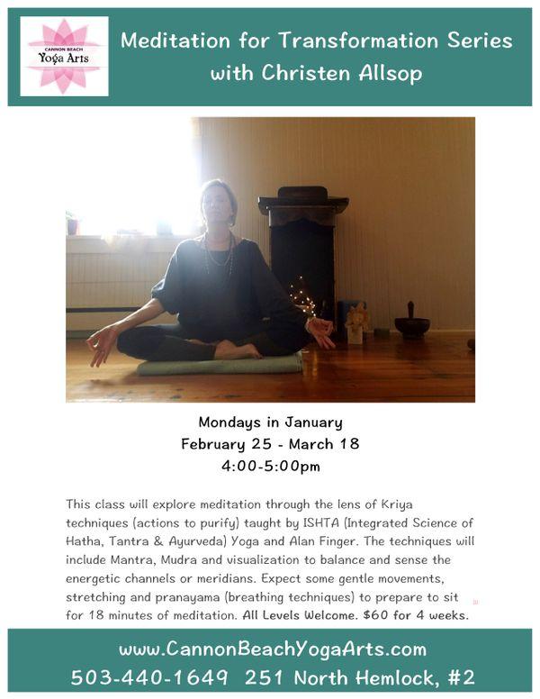 Meditation for Transformation Series.jpeg