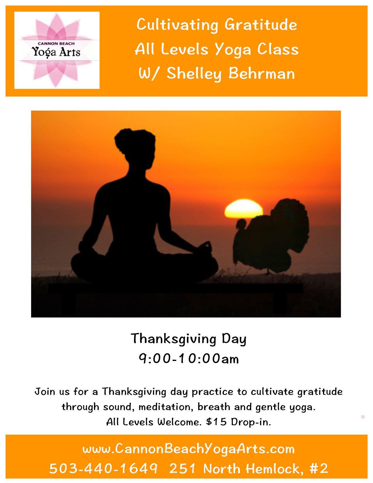Cultivating Gratitude.jpeg