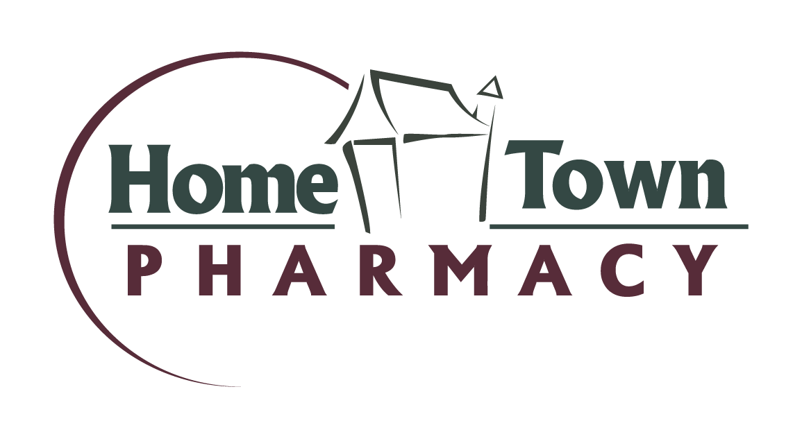 HomeTown Pharmacy