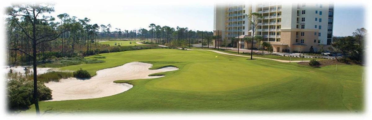 CSM Tonny Pridgen Annual Memorial Golf Tournament.jpg