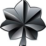 LTC John Dean, 111th Ordnance Group.jpg