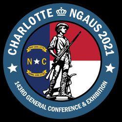 NGAUS 2021 Logo (1).jpg