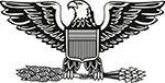 COL (ret) Charles Keith Jr, Retired Life (Army).jpg