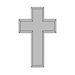 Chaplain2.jpg