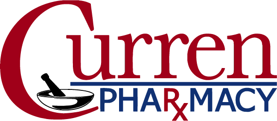Curren Pharmacy