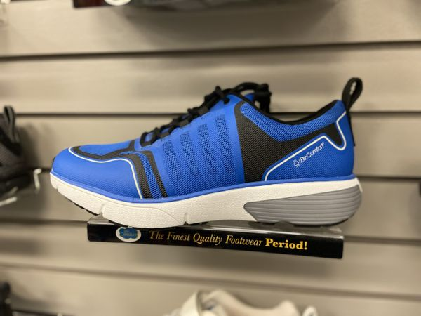 Diabetic Shoe.jpg