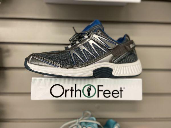 Diabetic Shoe 2.jpg