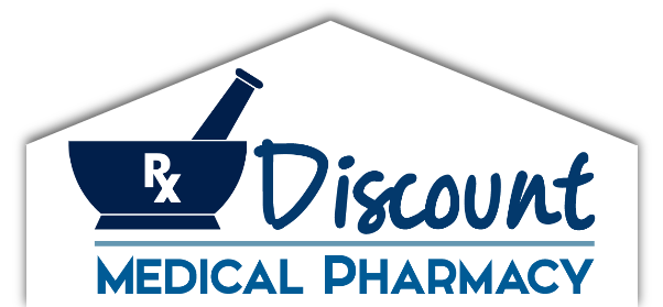 Discount Medical Pharmacy