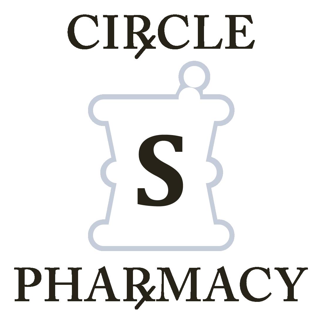Circle S Pharmacy