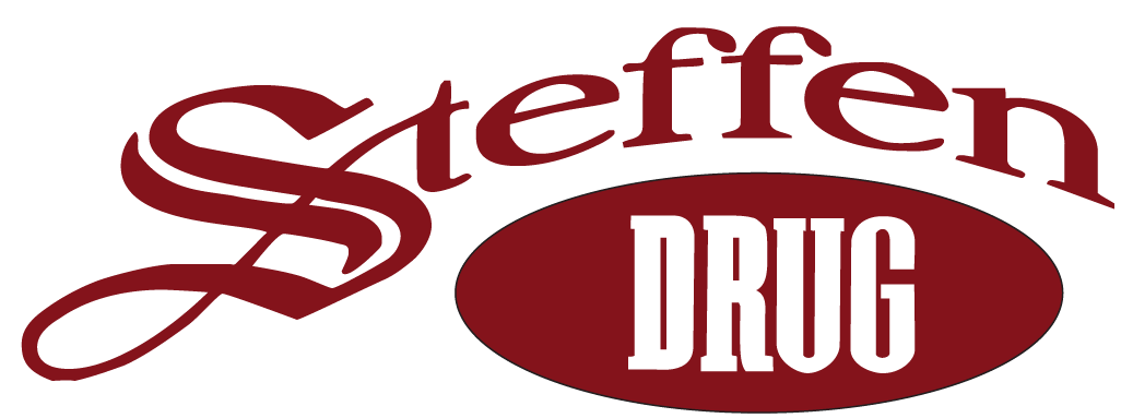 Steffen Drug