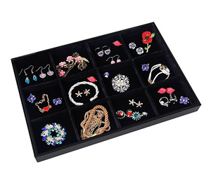 Divided jewelry storage.png