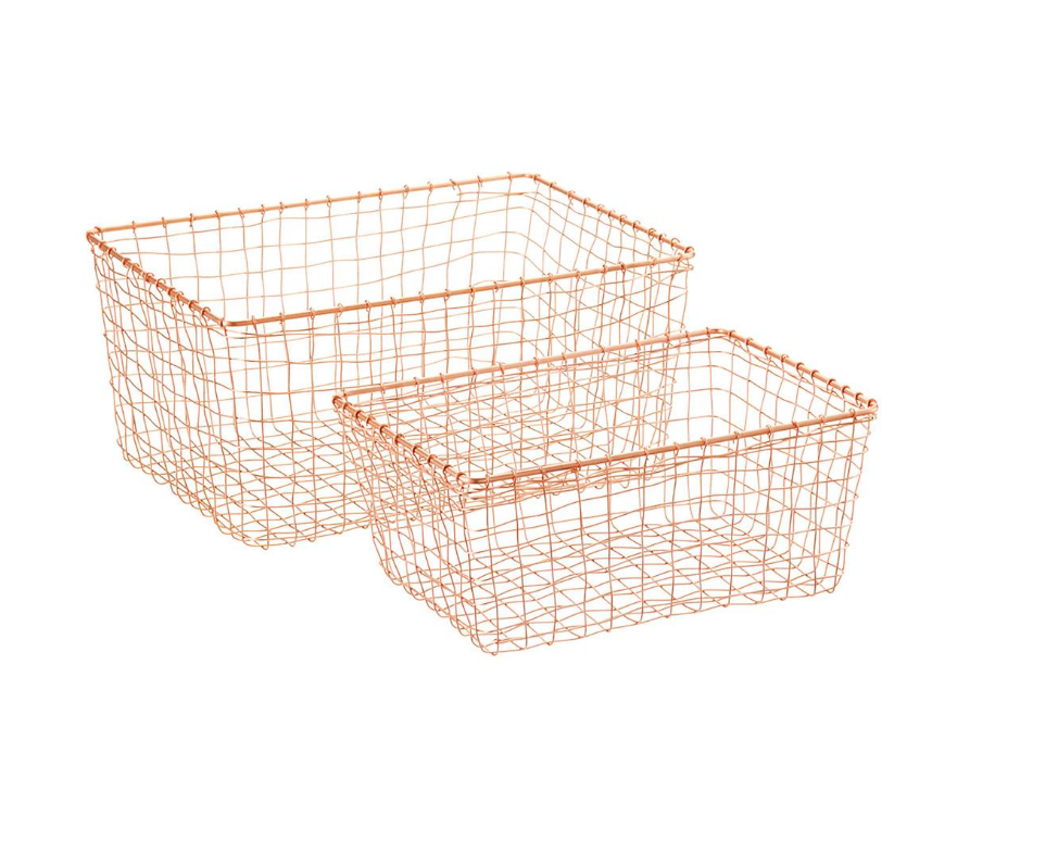 Copper baskets.png