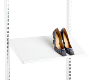 Elfa angled shoe shelves.png