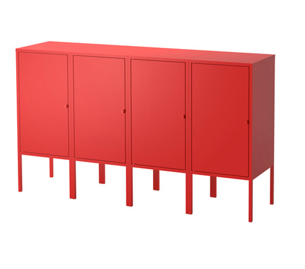 IKEA red cabinet.png