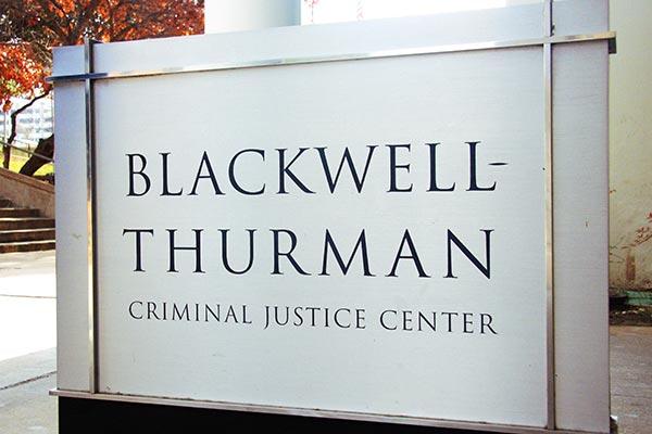 blackwell-thurman
