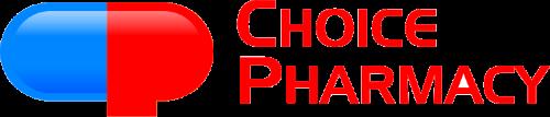 Choice Pharmacy Inc.