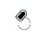 Prescription Refills Icon