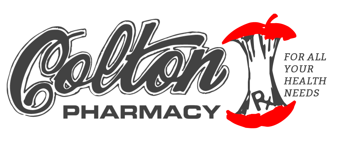 Colton Pharmacy