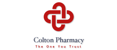 Colton Pharmacy - Logo.png