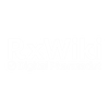 rxwiki.png