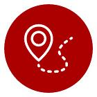 locationbutton.png