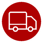delivericon.png