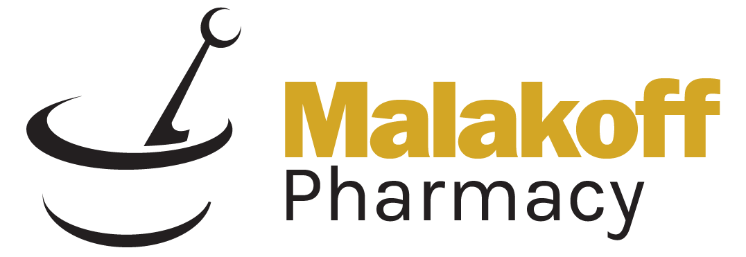 Malakoff Pharmacy