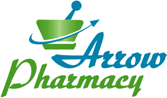 New - Arrow Pharmacy