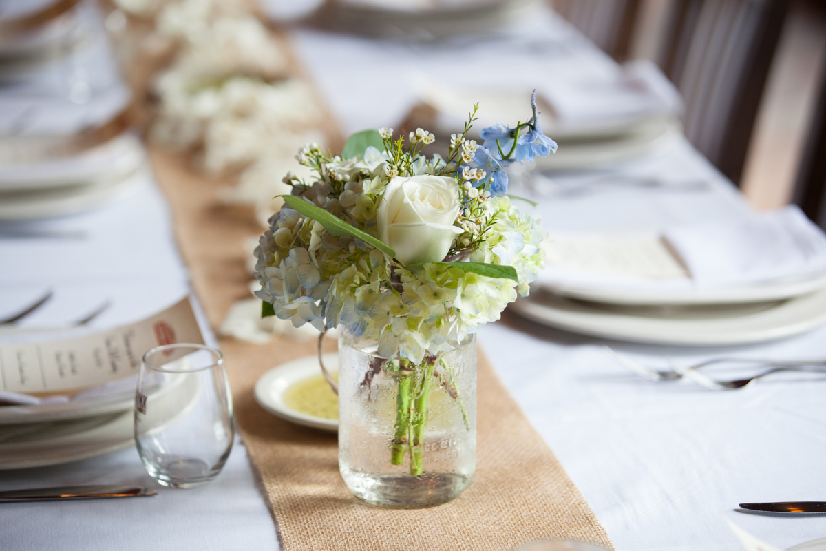 Driftwood, Texas Restaurant for Wedding Reception and Rehearsal Dinner