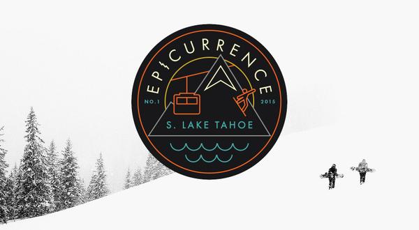 epicurrence-header-2.jpg