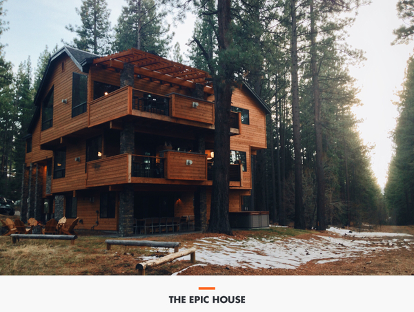 EpicHouse.jpg