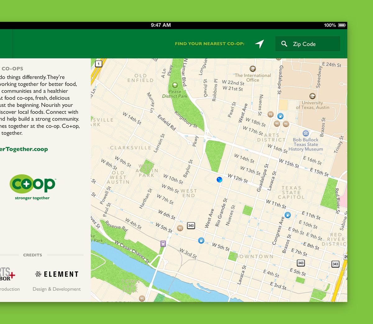 Coop-locations.jpg