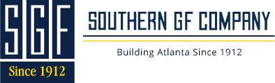 Southern GF