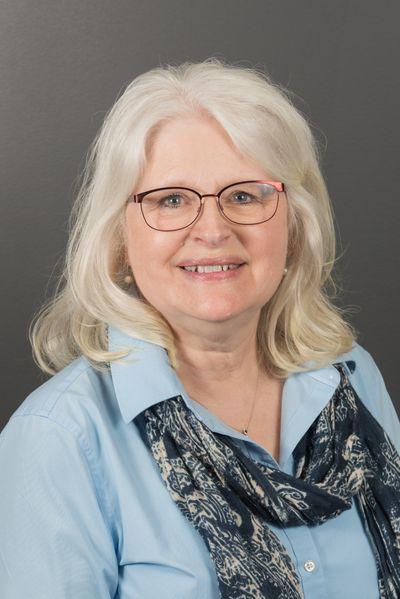 Kathy Lunsford