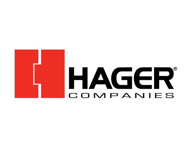 Hager Logo (002).jpg