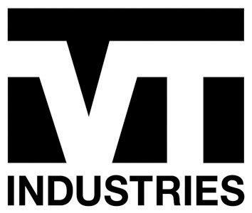 (k)VT Corporate_1 inch high.jpg