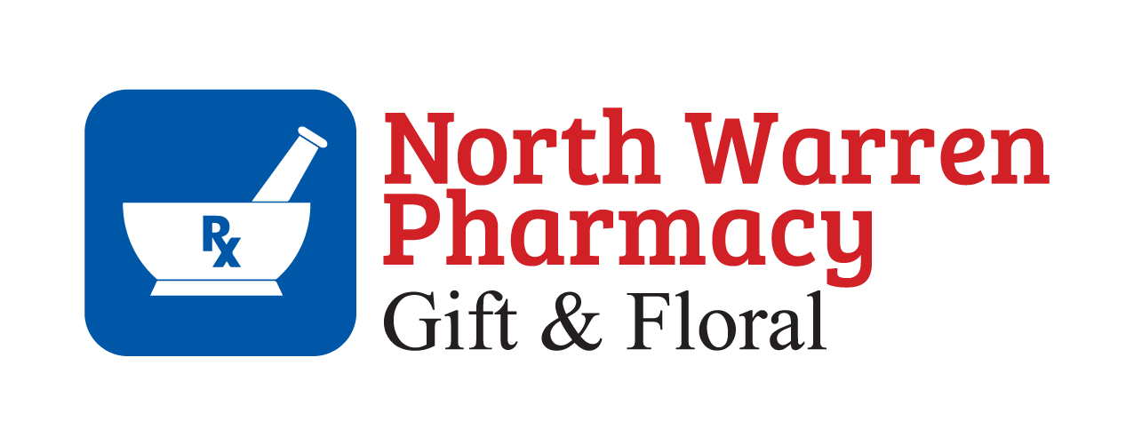 North Warren Pharmacy