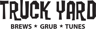 truck_yard_logo_TEXT-TAG_Horiz.png