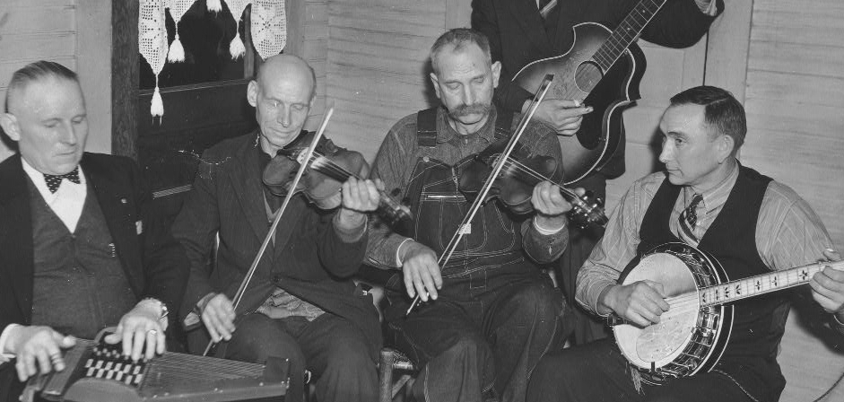 Virginia-stringband-1937.jpg