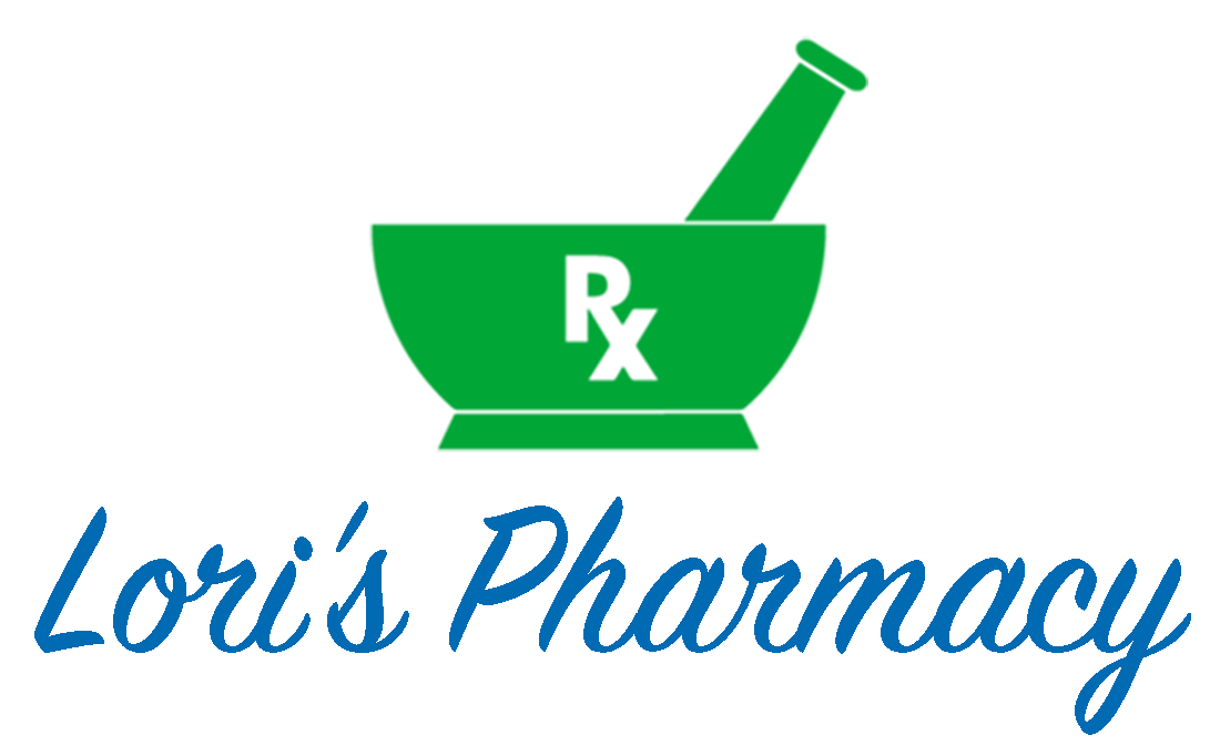 Lori's Pharmacy