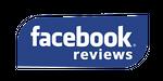 Austin Orthopedic Doctors Reviews