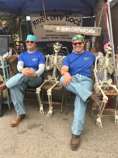 Austin, Texas Orthopedic Doctors