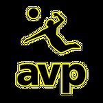 AVP Pro Beach Volleyball Doctors