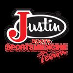 Justin Boots Sportsmedicine Team