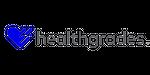 Legacy Bone & Joint Healthgrades