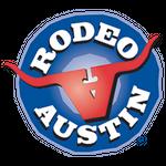 Rodeo Austin Doctors