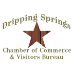 Dripping Springs Chamber of Commerce